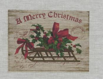 El Merry Christmas