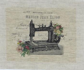 Maison Jean Elion