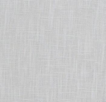 Light Linen