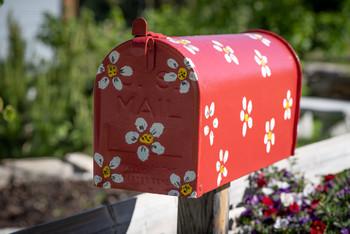 MailBox Quilts