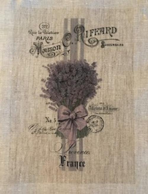 Maison O Riffard