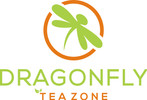 MY TEA ZONE