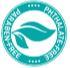 paraben-and-phthalate-free-logo.jpg
