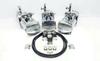 Z RACK 3 pump kit**no cylinders**