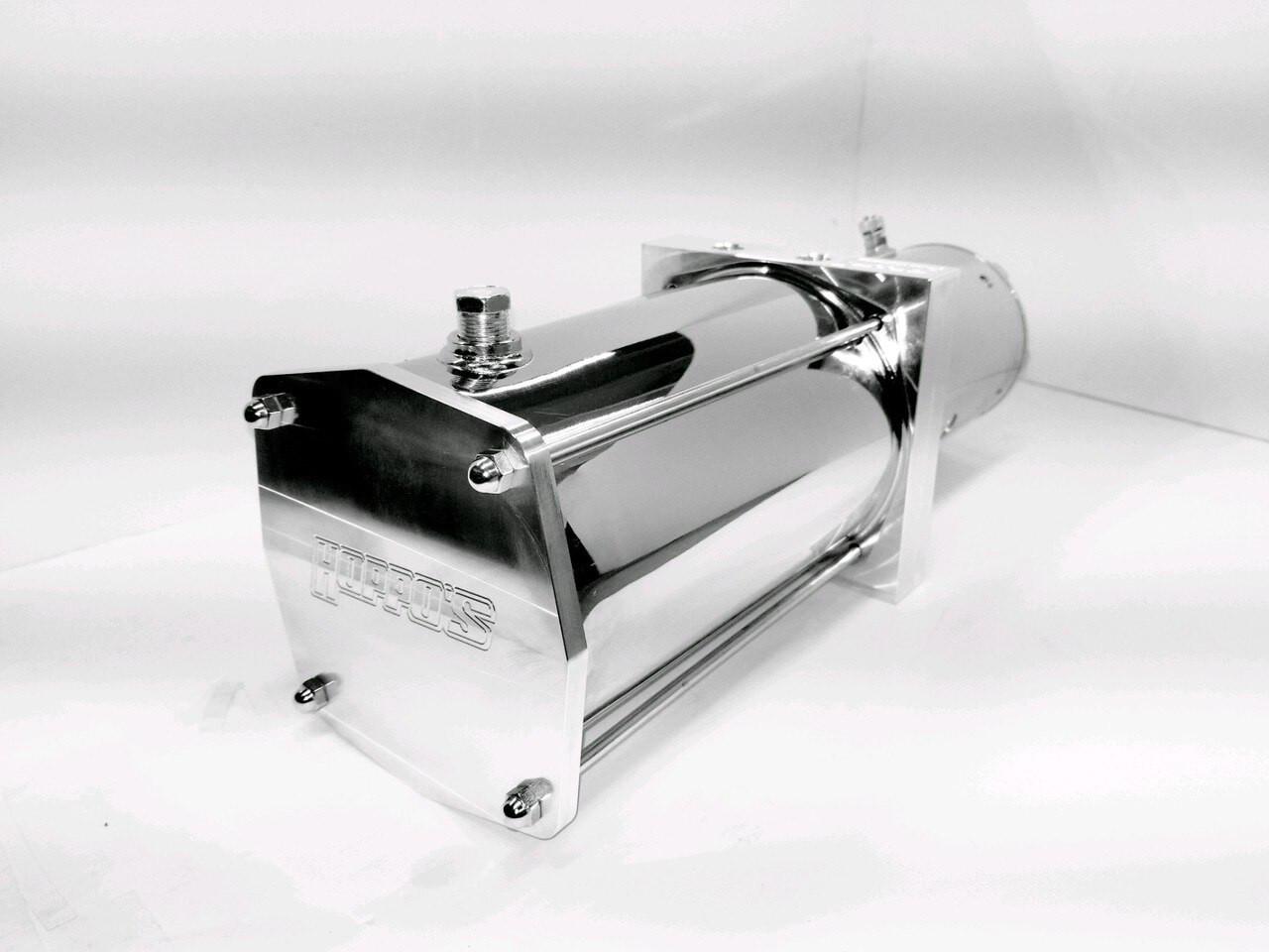 #11 Pump