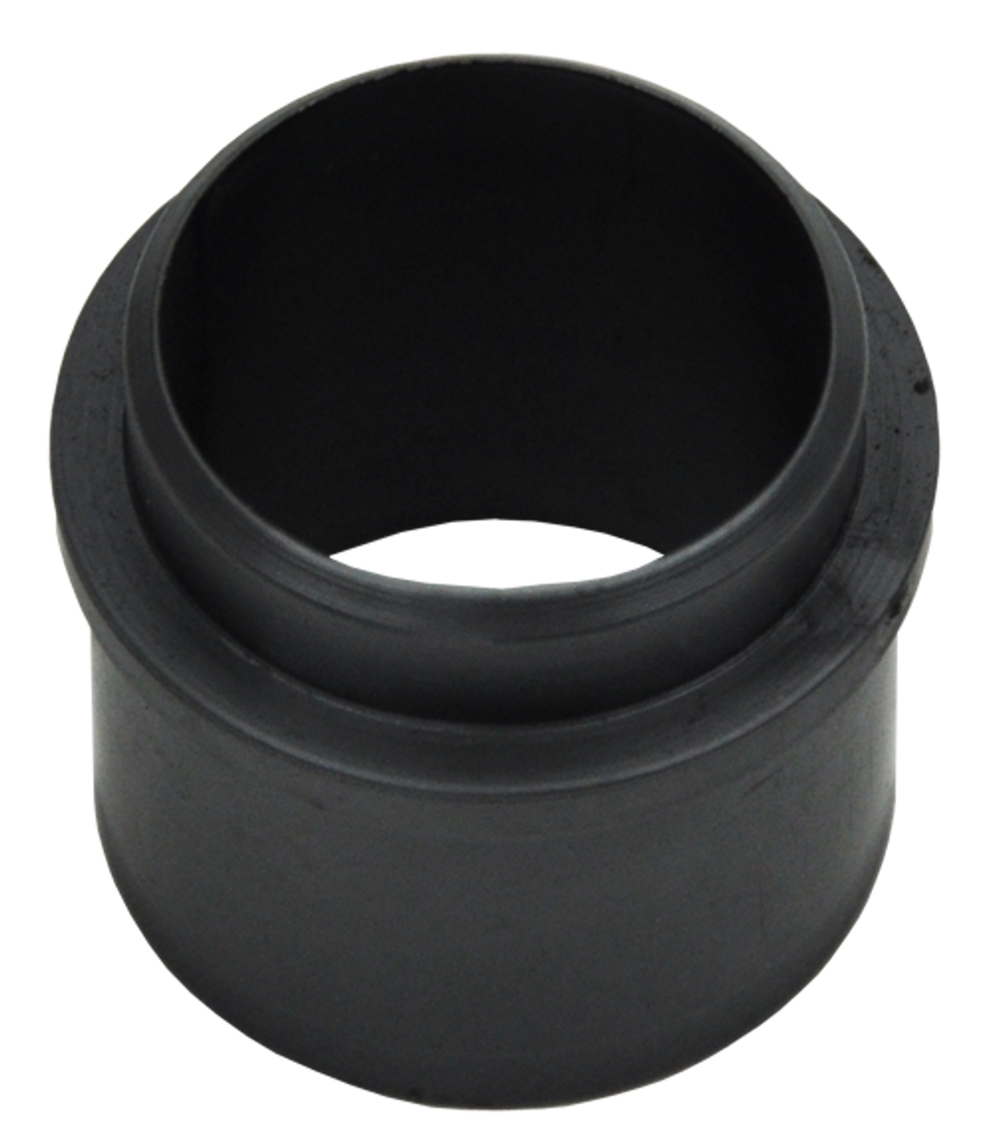Fat Cylinder Bushing (Plastic)