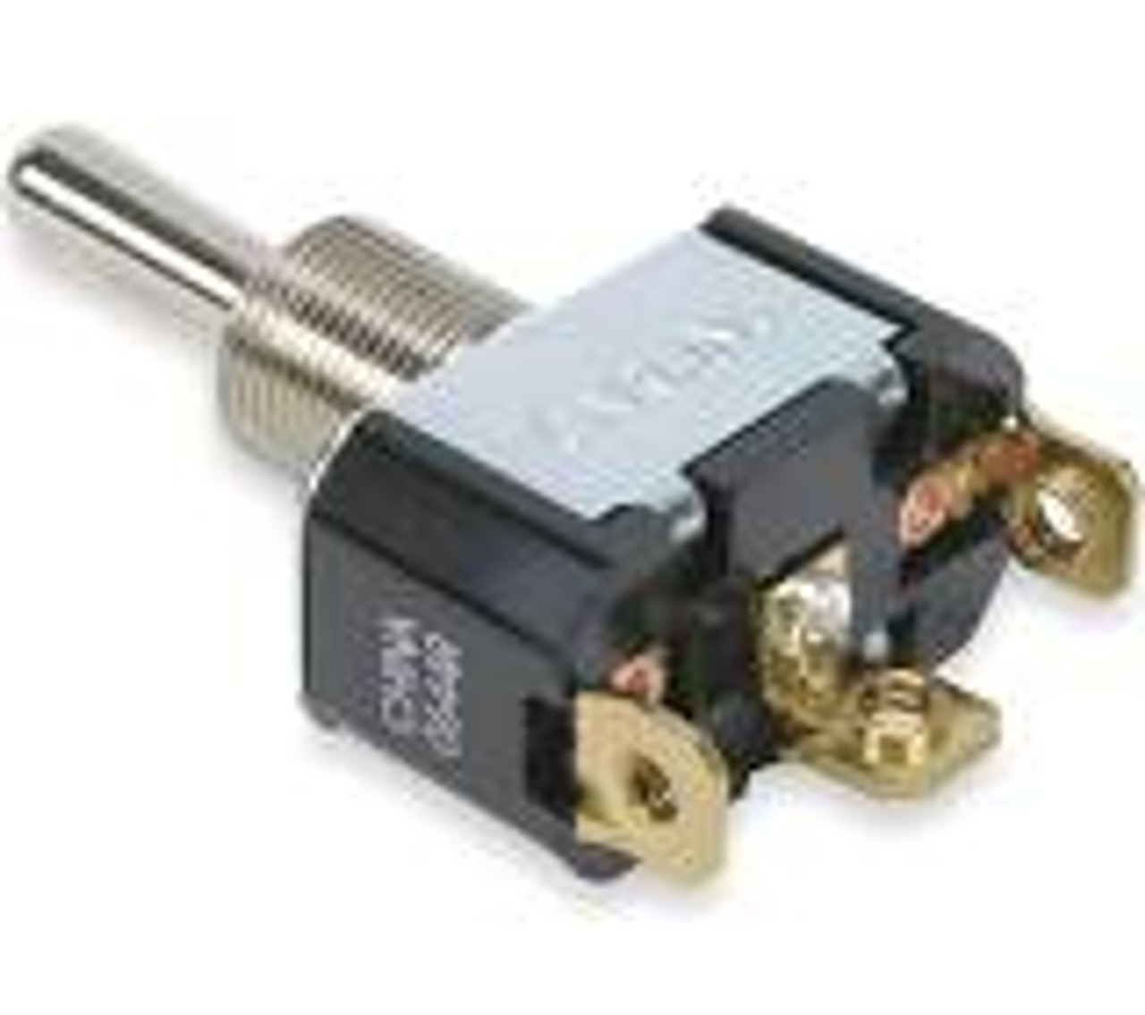 3 Prong Switch