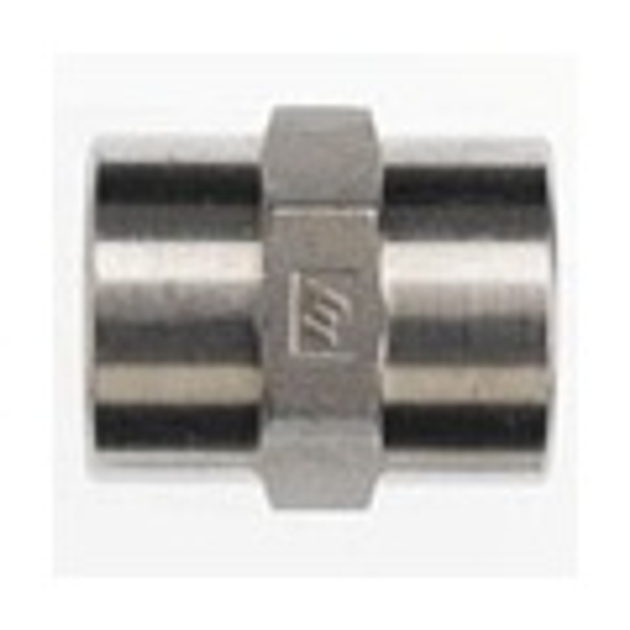 3/8 NPT Female Barrel