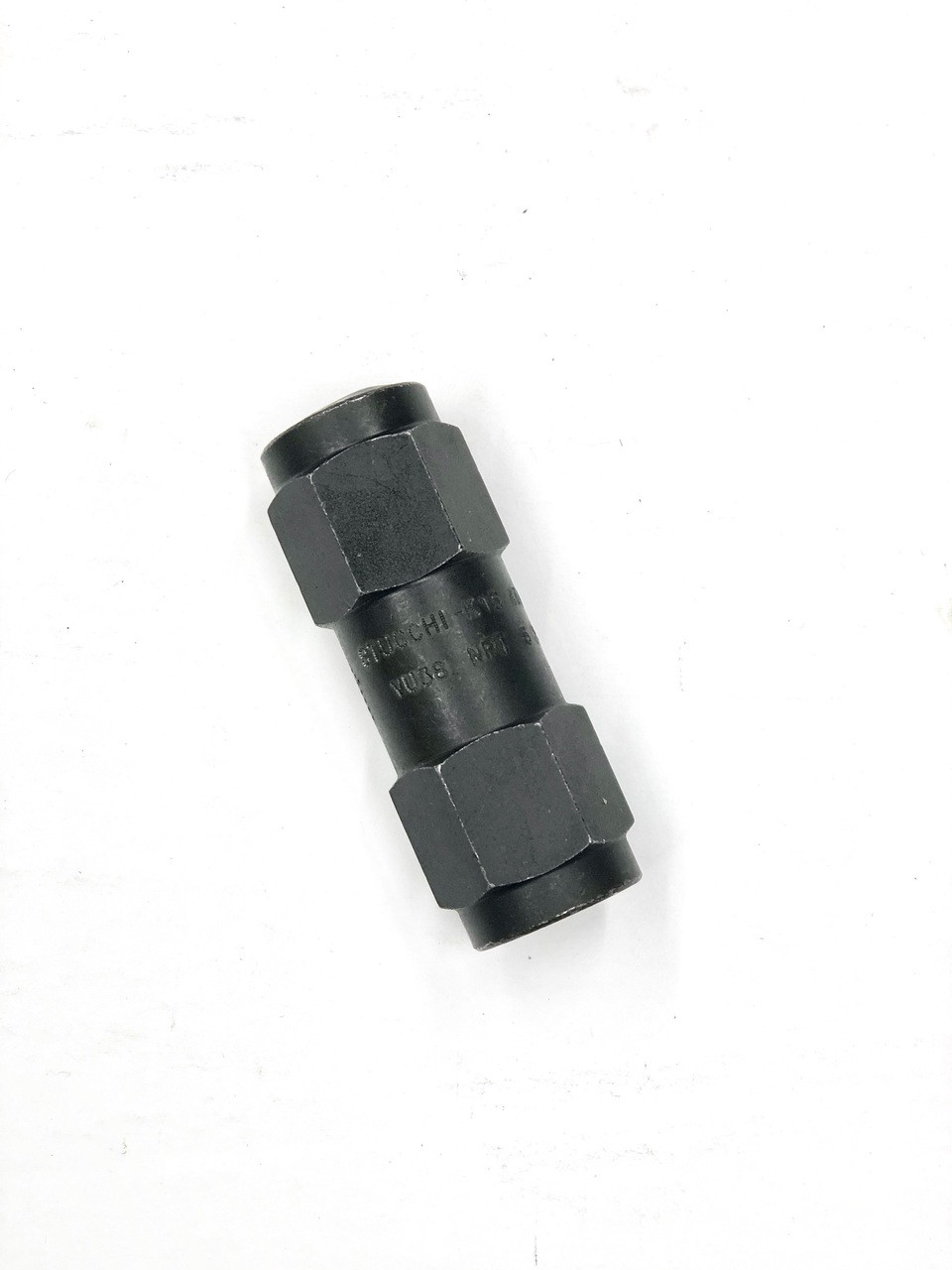 3/8 Stucchi Check Valve