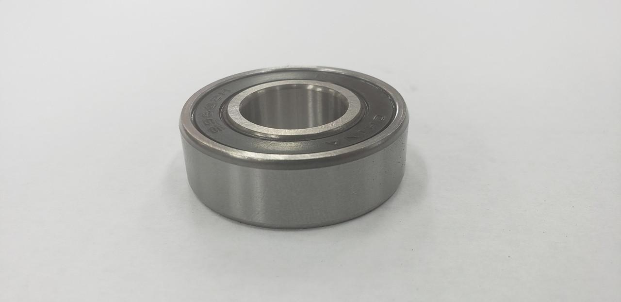Replacment motor end cap bearing