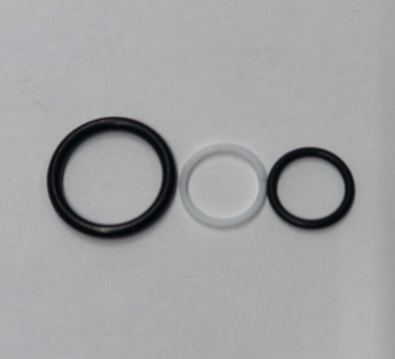Delta O-Ring Kit