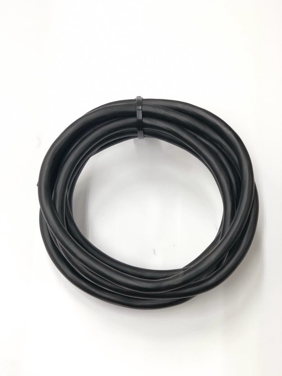 9 WIRE SWITCH CORD (SOLD BY THE FOOT)