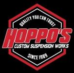 HOPPO'S