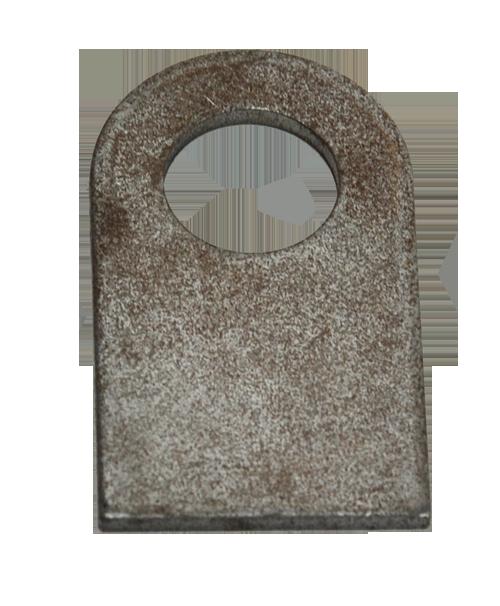 Square Tab 3