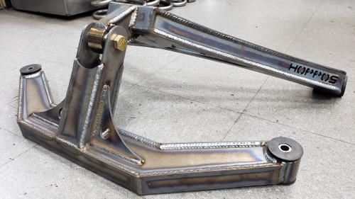65-66 Impala Wishbone
