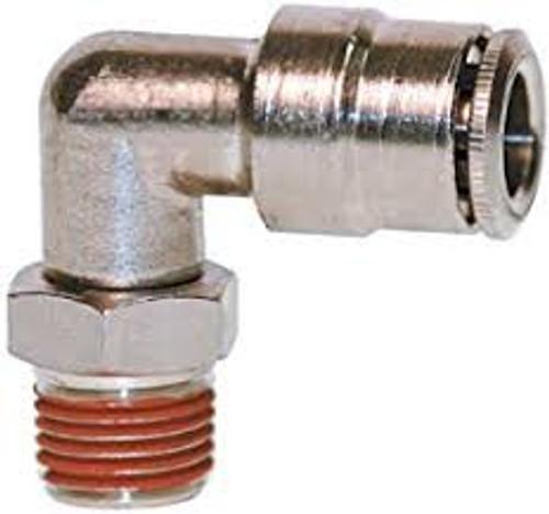 3/8 hose x 3/8 pipe-90