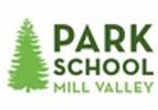 Park PTA Store