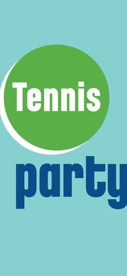 Mixed Doubles & Decades Tennis Tournament