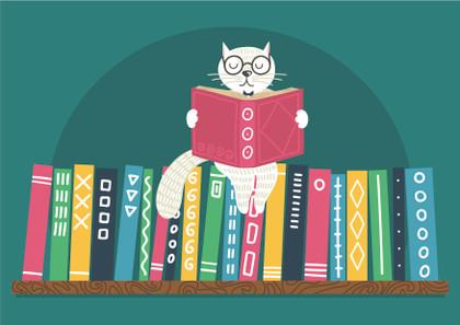 Birthday Book Club Membership