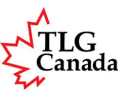 TLG Canada Corp.