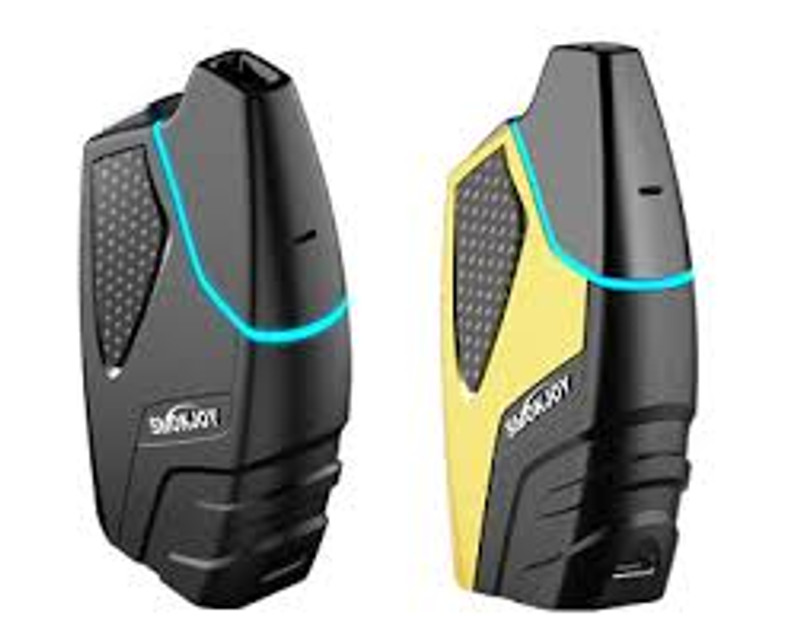 Smokjoy OPS-1 Vaporizer 1100 mAH for Salt Nics...Sale!