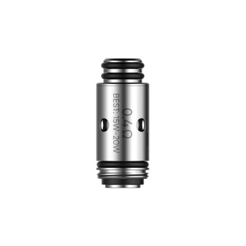 Smok nexMesh Coils 5's Pack...Sale!