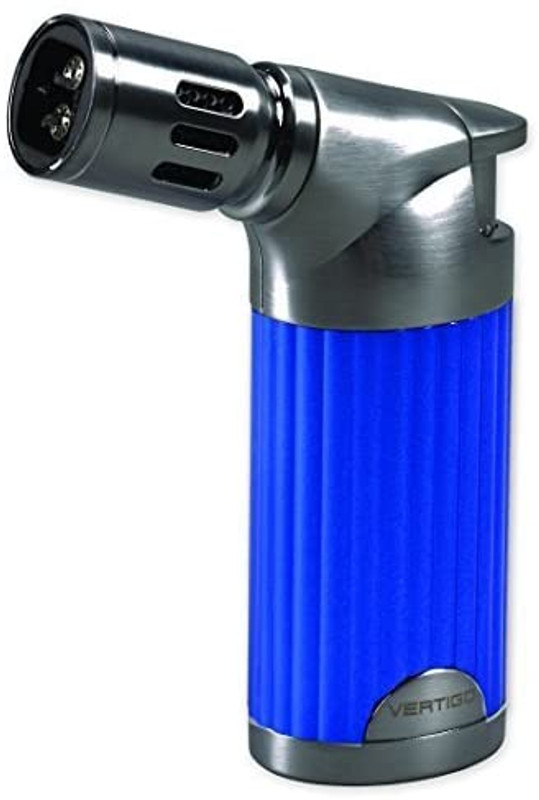 Vertigo Champ Torch Lighter
