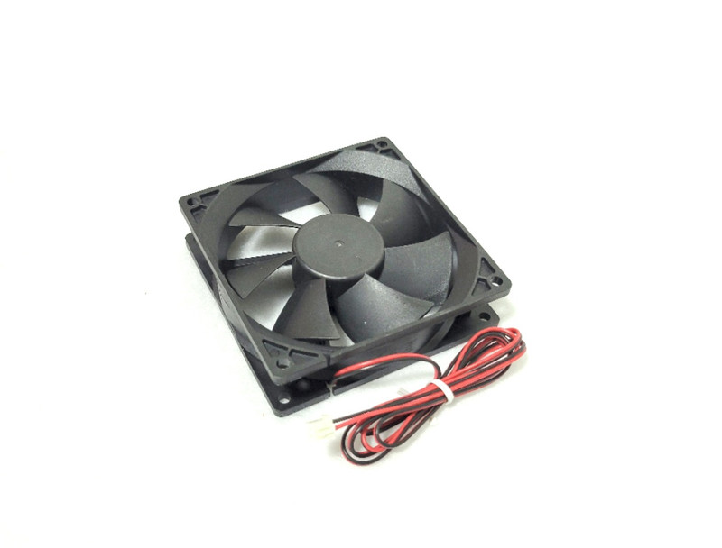 Hydra LG Fan for Hydra LG Humidifier...Closeout!