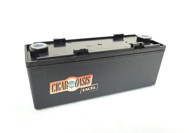 Cigar Oasis Excel - Replacement Cartridge...Sale!