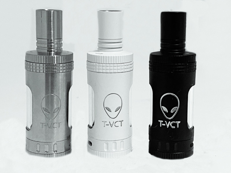 OBS T-VCT Subtank 6ml - Top Fill...Sale!
