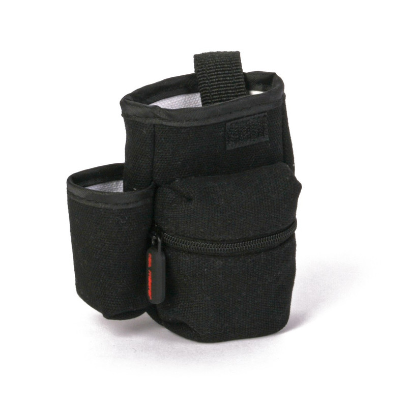 Coil Master P-Bag - For Carrying Vapes, Juice, Tools