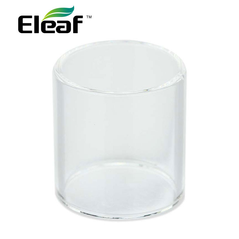 Eleaf Oppo Replacement Glass