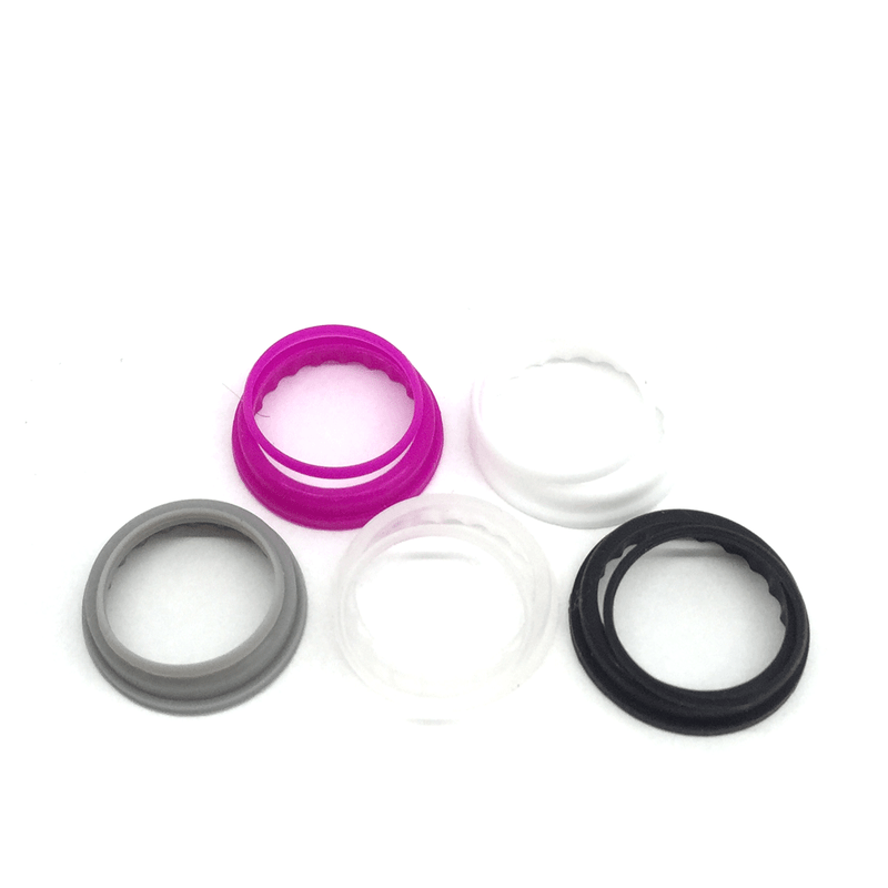 Melo 3 Seal Rings 2Pieces