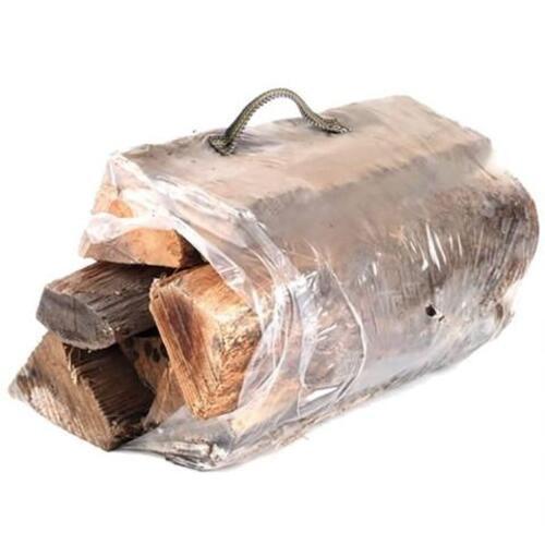 Firewood Bundle, 0.75 Cu Ft