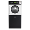 Maytag MDG35PD 35lb Multi-Load Dryer - Energy Advantage Line