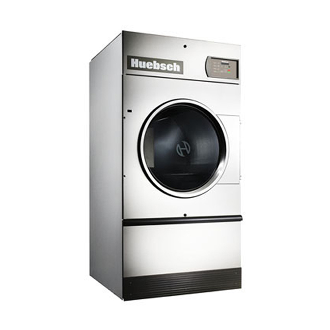 Huebsch Commercial OPL Tumble Dryers