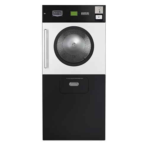 Maytag MDG35PD 35lb Multi-Load Dryer - Energy Advantage Line