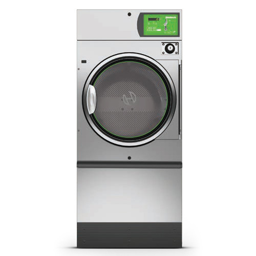 Huebsch Vended Multi-Load Tumble Dryers - Coin