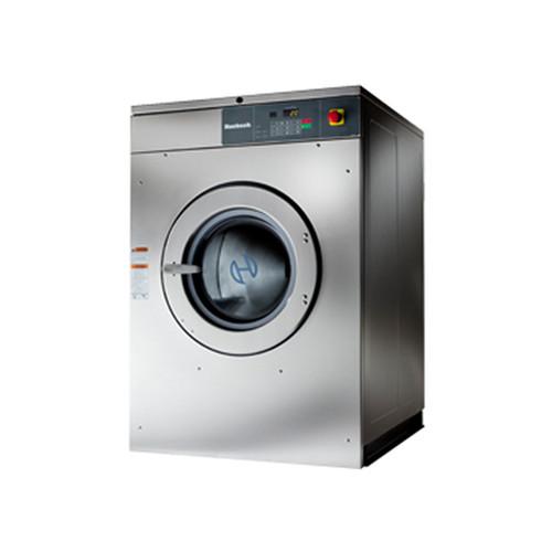Huebsch OPL Cabinet Washer Extractors