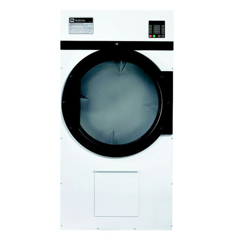 Maytag MDG50PN - Maytag Commercial 50lb OPL Dryer - Traditional Line