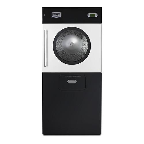 Maytag MDG35PN - Maytag Commercial 35lb OPL Dryer - Energy Advantage Line