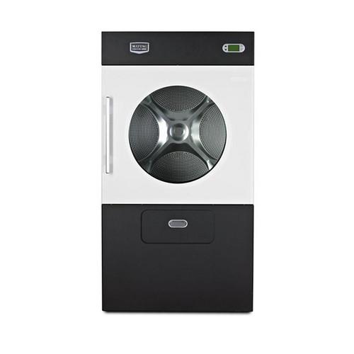 Maytag MDG52PN - Maytag Commercial 50lb OPL Dryer - Energy Advantage Line