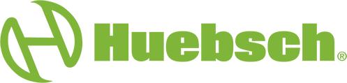 huebsch-logo-copy.png