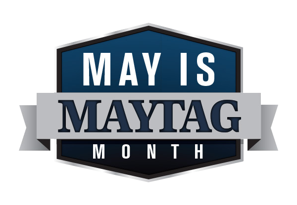 may-maytag-month.png