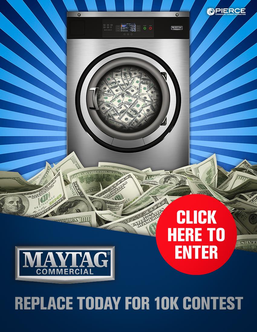 maytag-10k-click-here.jpg