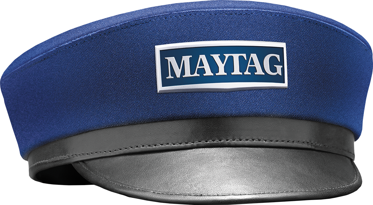 maytag-hat-copy.png