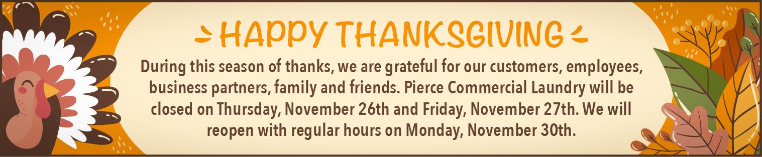 pcld-thanksgiving-2020-banner.jpg