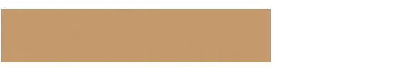 NIQUEA.D Logo