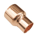 1ea.-7/8 to 3/4 Copper Reducer