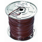 620-18-8 18 Gauge 8 Strand Thermosat Wire - 250' Feet Roll